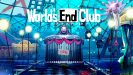 World's End Club se llega esta semana a Apple Arcade