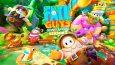 Fall Guys: Todas las pruebas de la temporada 5 y como se juegan
