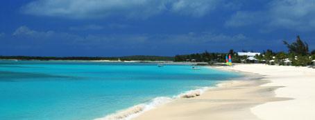 Bahamas Fly-In Photo