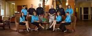 Banyan Air Services Customer Support Team