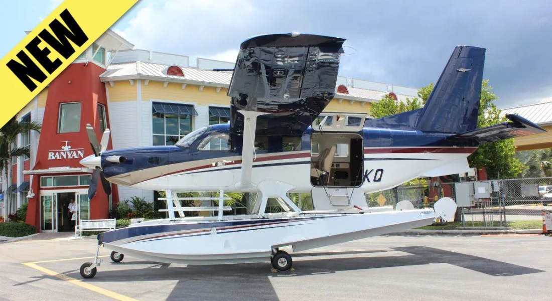 2016 Quest Kodiak for sale