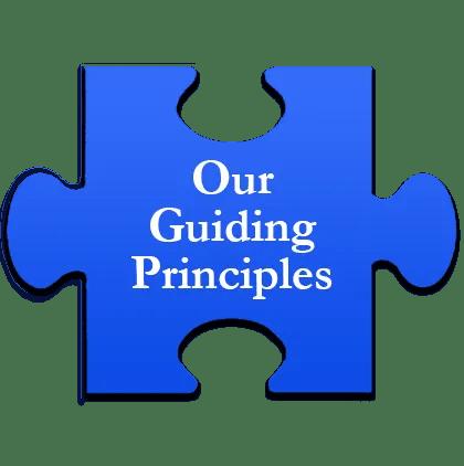Banyan's Guiding Principles