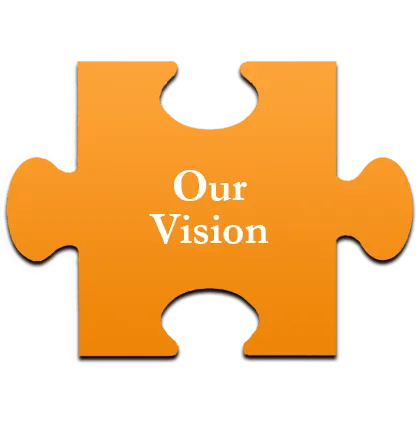Banyan's Vision