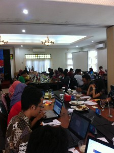 blogwriting contest cupuwatu resto 2