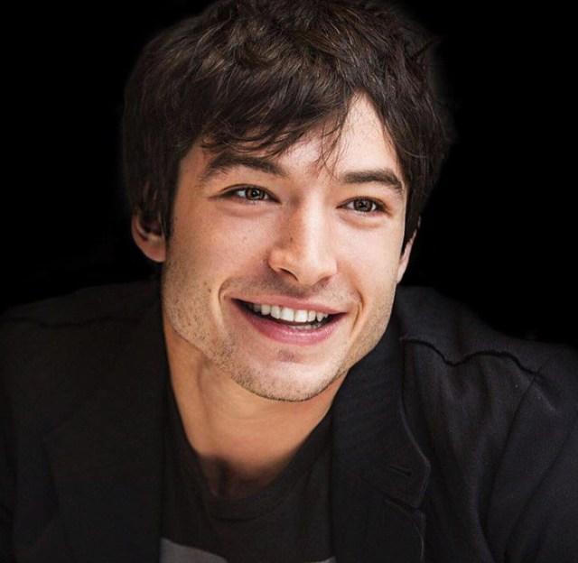 Ezra Matthew Miller