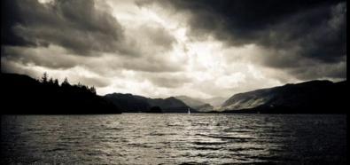 Znalezione obrazy dla zapytania jezioro sobolcho zdjecia