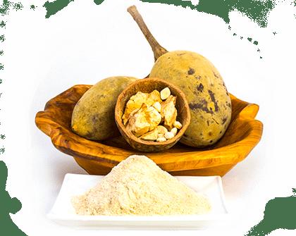 Resultado de imagem para baobab fruit