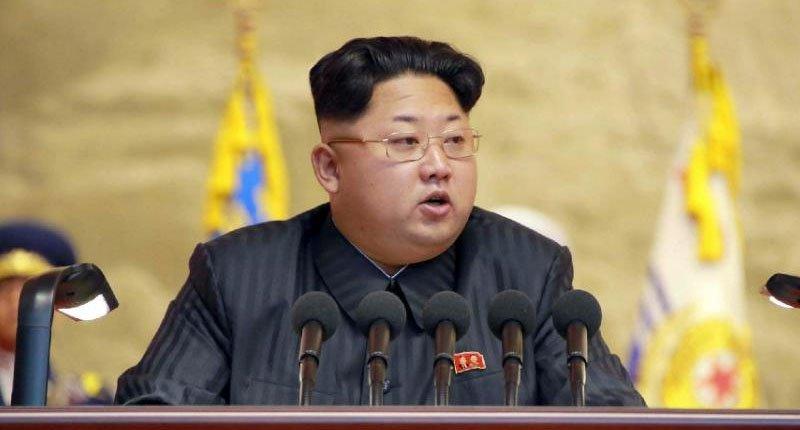 https://i2.wp.com/www.baocalitoday.com/wp-content/uploads/2017/08/North-Korean-leader-Kim-Jong-Un-delivers-800x430.jpg