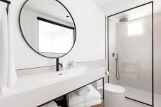 BAO_apartamentos Eustaquio Rodriguez 8_58