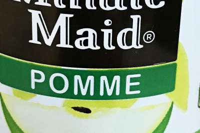 minutemaid_pomme