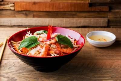 salade-crevette