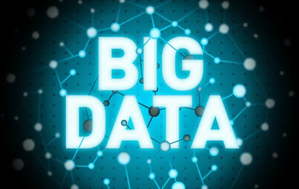 Servicios de analisis de datos