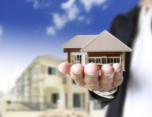 analytics sector inmobiliario