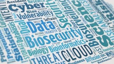Photo of Cómo puede ayudar Big Data Analytics en Seguridad a proteger su empresa