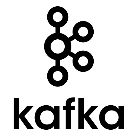 Photo of Event sourcing from static data using Kafka