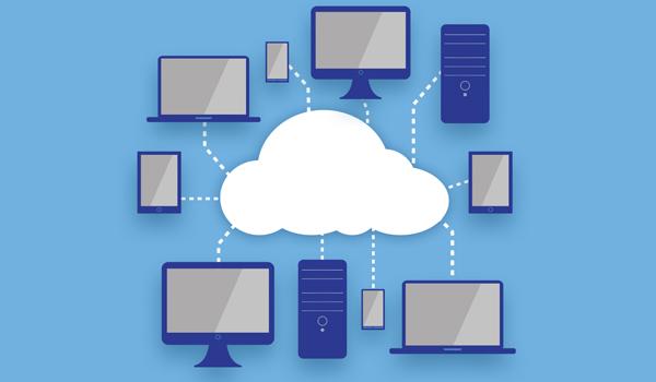 Sistemas en Cloud