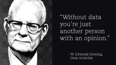 Photo of Tendencias Big Data