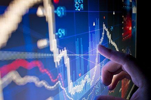 Análisis predictivo, qué es y para qué sirve