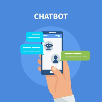 Chatbot: La ruta hacia un gran servicio al ciudadano