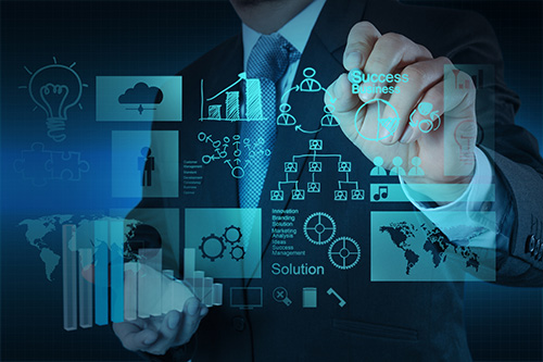 Big Data: guía para no perderse
