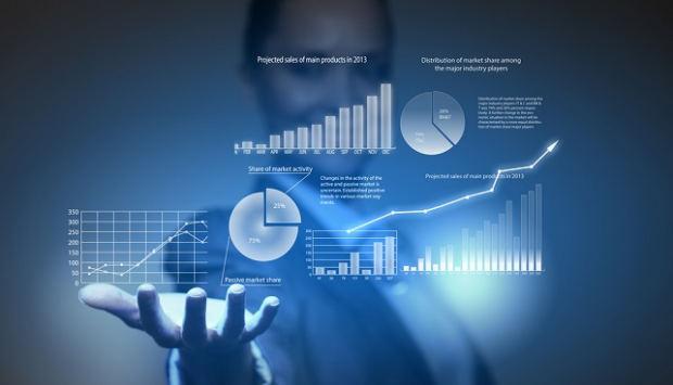 Photo of Predictive Analytics a fondo