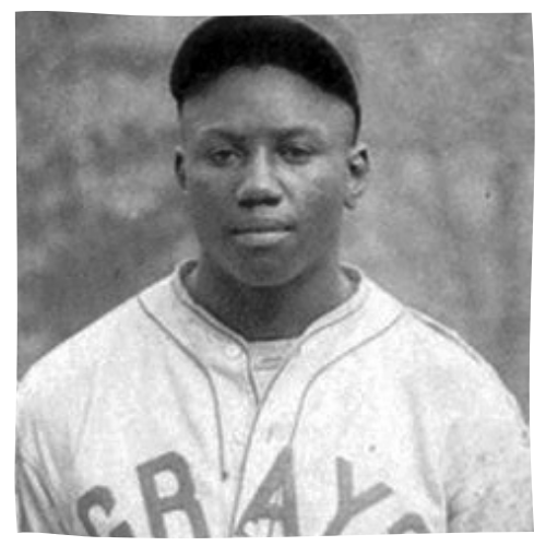 This Week in 1920s Baseball