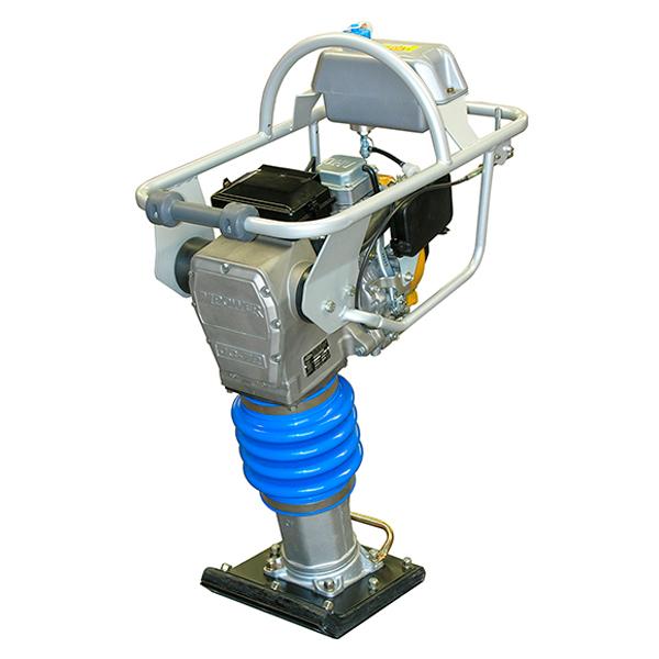 Apisonador Mpower Modelo: JC72M BAP Maquinaria