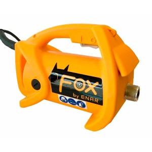 Vibrador Eléctrico Marca ENAR Mod. Fox BAP Maquinaria