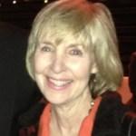 Carol Shumate