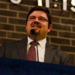 Reforma la 499 ani-starea deplorabilă a bisericii (3)