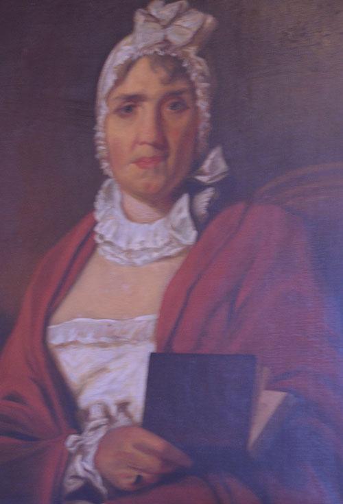 HannahMarshman