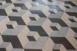 Baptista's Flooring