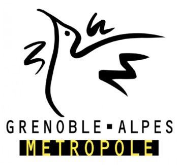 communaute-agglomeration-grenoble-alpes-metropole_0