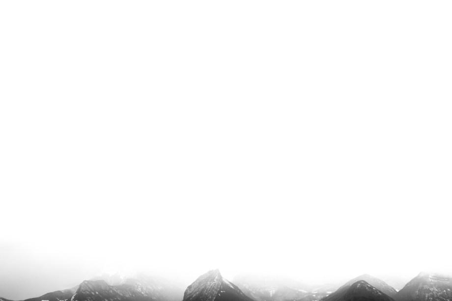 Baptiste Gamby Photographe Architecture Grenoble Portraits Trombinoscopes entreprises Photographie d'art photographie minimaliste Baptiste Gamby Photographe Architecture Grenoble Portraits Trombinoscopes entreprises Photographie d'artBaptiste Gamby Photographe Architecture Grenoble Portraits Trombinoscopes entreprises Photographie d'art