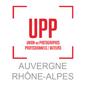Baptiste Gamby photographe, Union des photographes Professionnel Rhône Alpes Auvergne