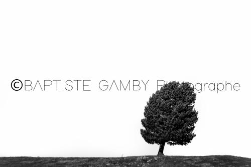 Affiche Biennale St laurent du pont 2017 Baptiste Gamby Photographe d'architecture et portrait Grenoble Auvergne Rhône-Alpes France Chamrousse isère Grenoble Station de ski montagne