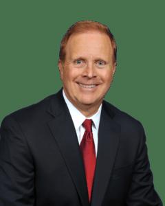 Dr. Charles H. Lindsey