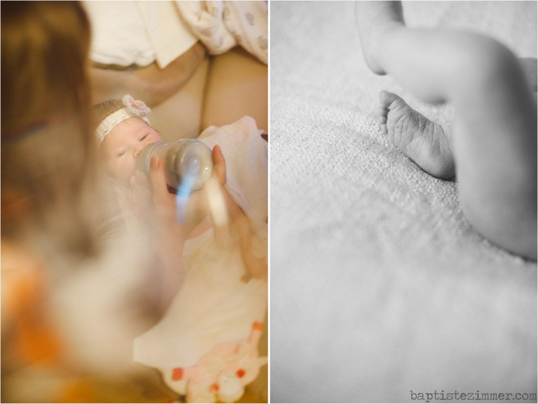 Photographe_Naissance_Domicile_Photographe_Naissance_Domicile_Dyptique_Livia_01