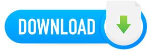Cours de conception graphique : Téléchargez 10 modèles gratuits de brochures Illustrator 1
