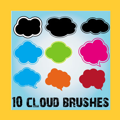 Free Illustrator Brushes In 2020