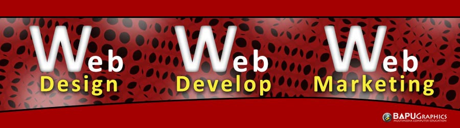 web-design-course-syllabus