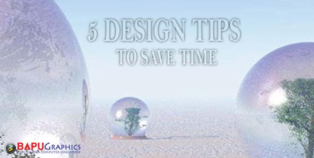 learn web design tips