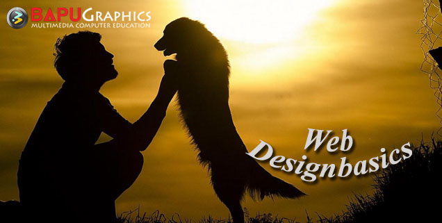 Web Designbasics