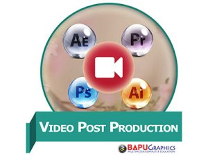 video-post-course-icon