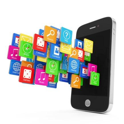 Tips for Mobile application Designer