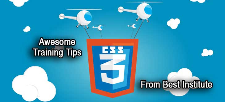 awesome-css3-training-tips-from-best-institute