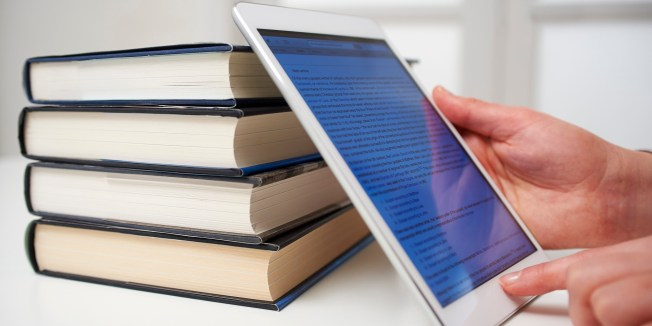 best-10-tips-for-book-publishing-and-print