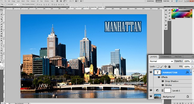 tips-and-tricks-of-photoshop-for-beginners-11