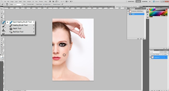 tips-and-tricks-of-photoshop-for-beginners-12