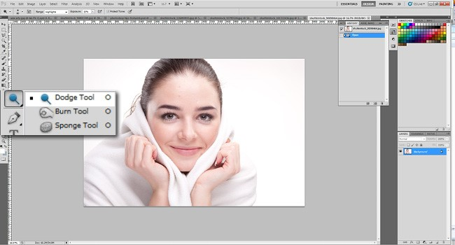 tips-and-tricks-of-photoshop-for-beginners-13